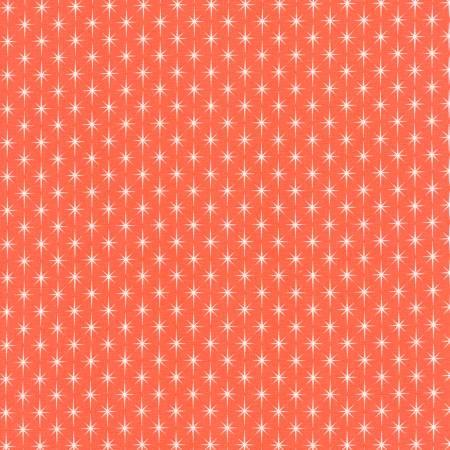 Modern Classics - Starburst - Orangeade