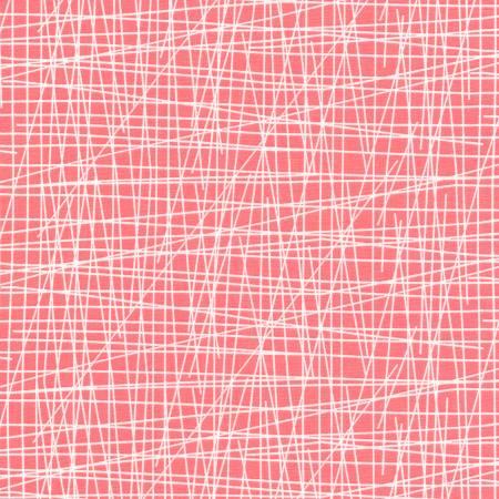 Modern Classics - Etch - Flamingo