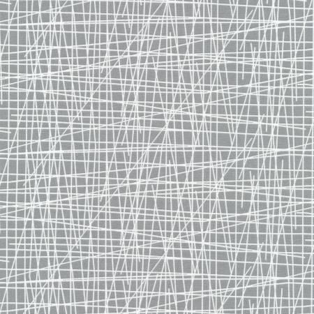Modern Classics - Etch - Grey