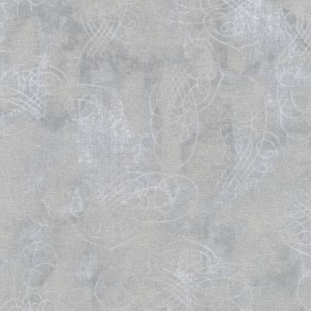 Winter's Grandeur Silver AXBM19330186