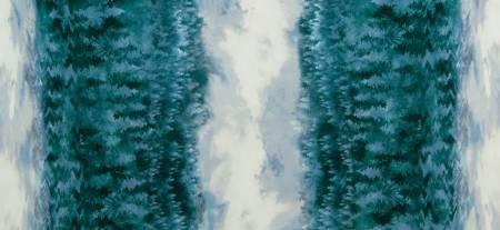 RK Enchanted Pines ayc-15466-3