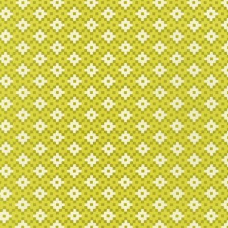 Paintbox - Wasabi