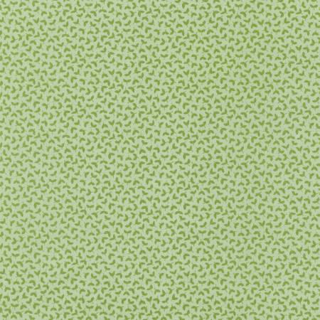 Paintbox - Eucalyptus