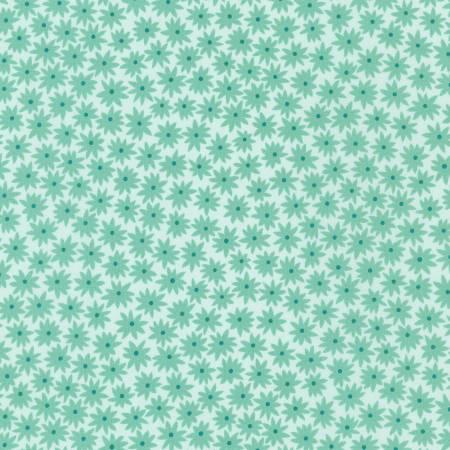 Paintbox - Aloe