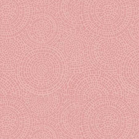 PB- Aztec Dark Pink