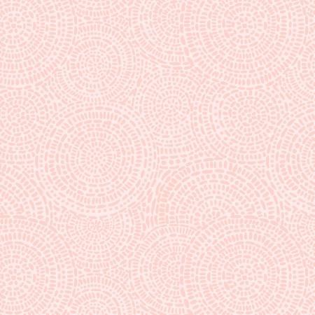 Aztec light pink