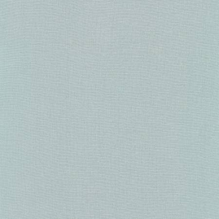 Brussels Washer Linen - Paris Blue