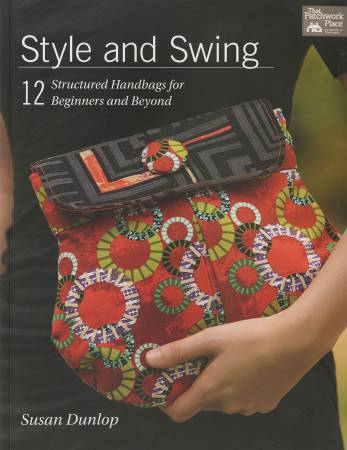 Style and Swing - Softcover