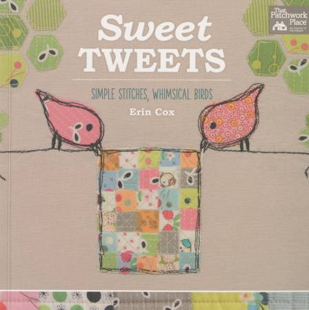 Sweet Tweets -  Softcover