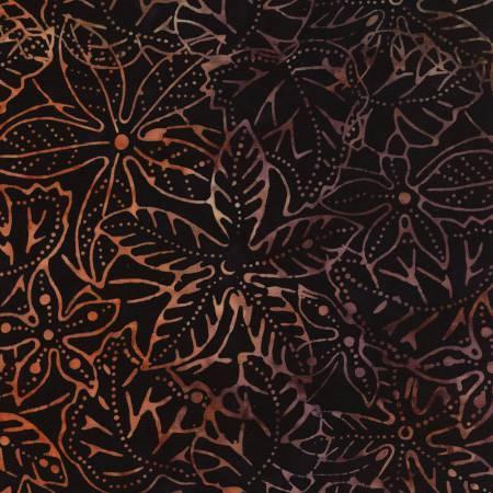 23813 Obsidian Batik