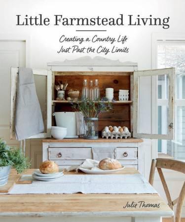 BK F Little Farmstead Living