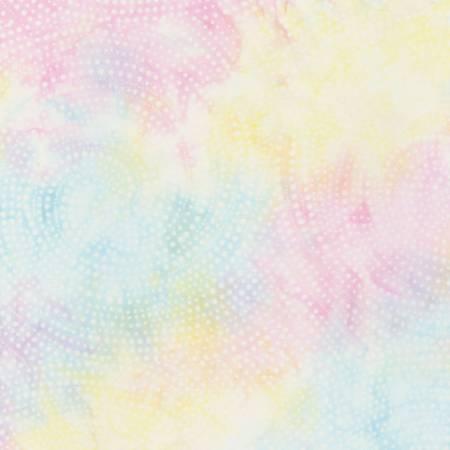 SMILE- Pastel Tonga-B2336
