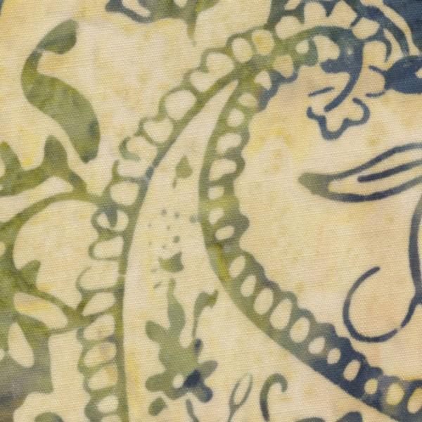 Opal Batik B3165