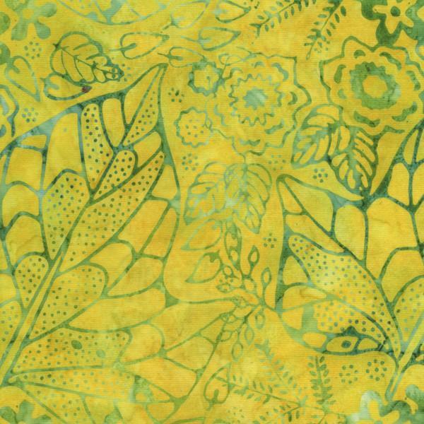 Fizz Batik B3166