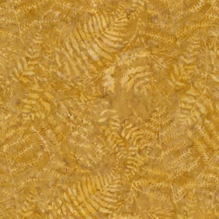 Tonga Batik Gold B3316