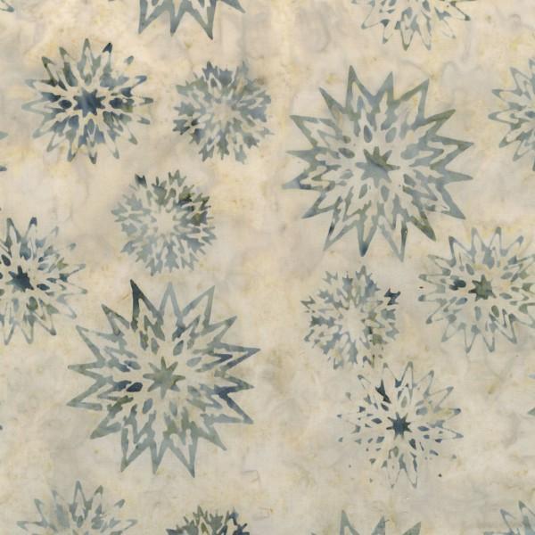 Tonga Batik- Frost