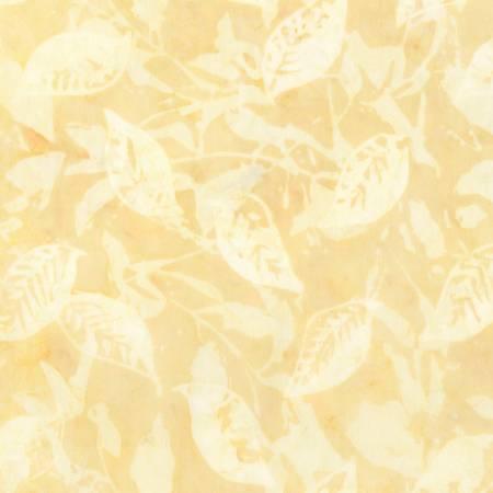 JN WALLFLOWERS Cream B4021