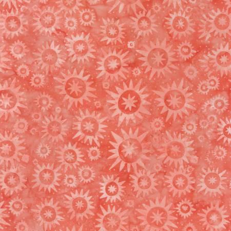 Punch Tonga Batik