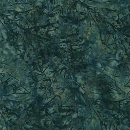 TONGA BATIK - NATURE'S LODGE: HUNTER