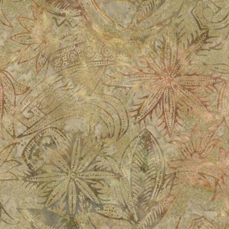 Batik Jute - B5040