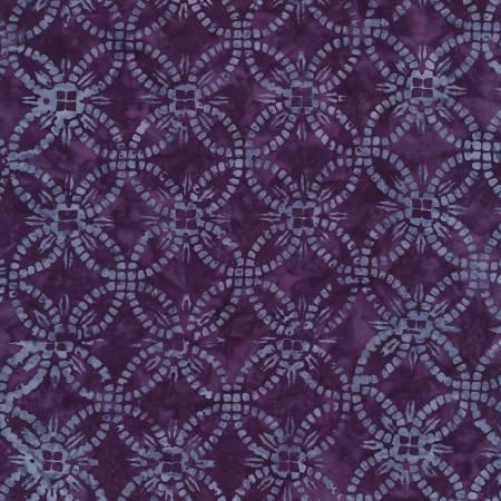 Mystical Tonga Batik