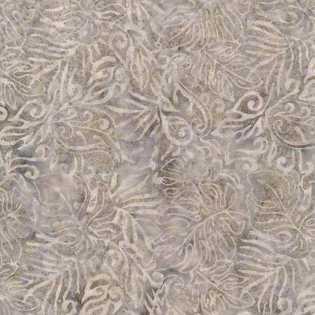 TONGA BATIK - CANYON: RAFT