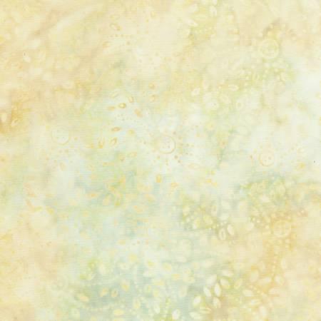 Celadon Batik