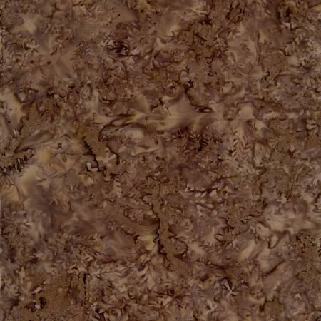 Stone Batik B 5971