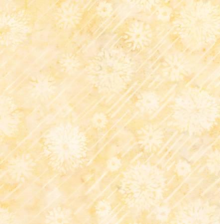 JN WALLFLOWERS Gentle B6166