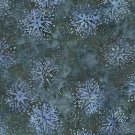 Sea Batik TT111419