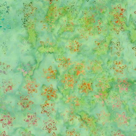 Tonga Batik B6170 Catus