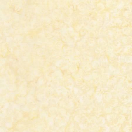 23823 Pearl Batik