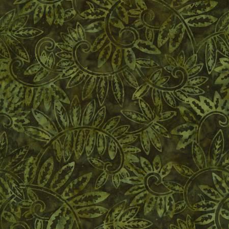 23806 Pine Batik