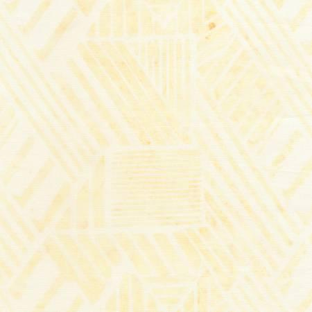 23807 Linen Batik