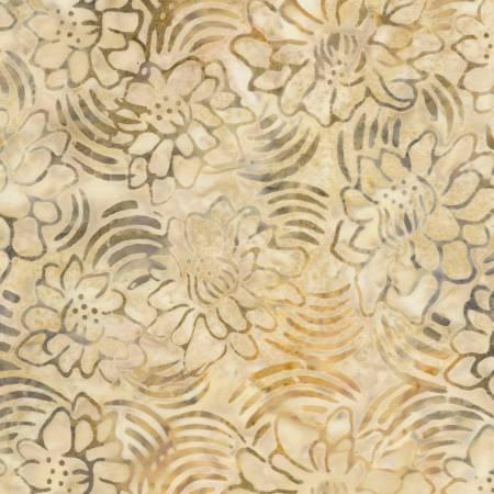 Tonga B-6283 Stone Batik