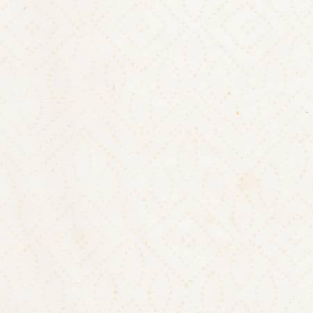 CLEAN BATIK-WHITE-6285-CLEAN