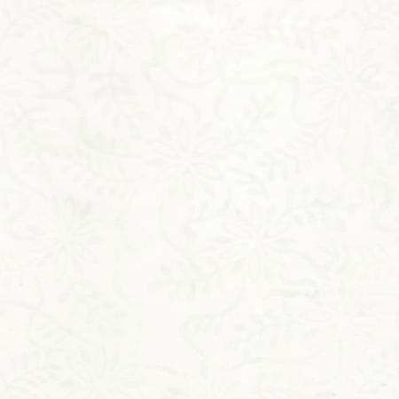 Batik Tiki in Ghost Batik CB-2577