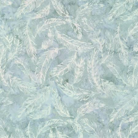 Winter Batik