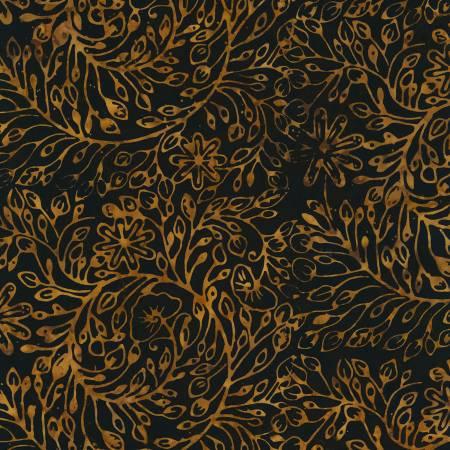 Tonga Sumatra Batik B6433