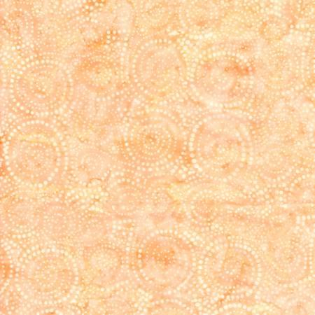 TT- WISH Melon Batik