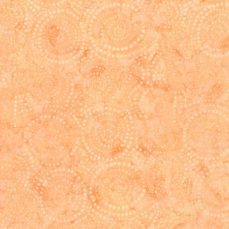 SMILE- Peach Tonga-B6641