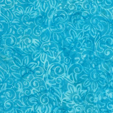Breeze Batik