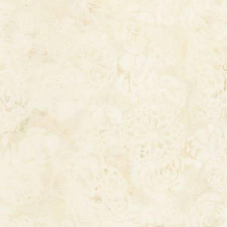 Tonga Batik Veil B6655-VEIL