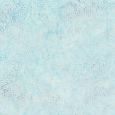 Mist BatikTT013120