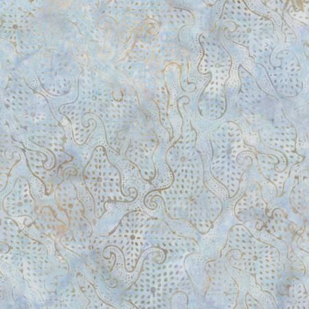 Polar Batik