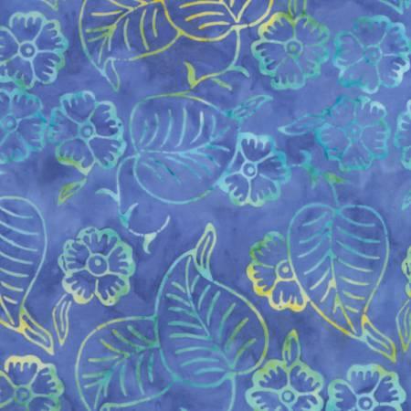 Pool Batik