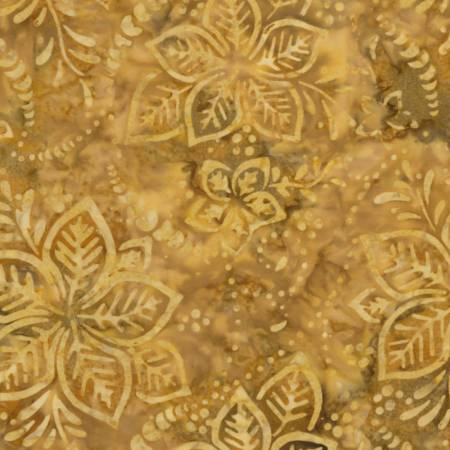 Flax - Gold Dust