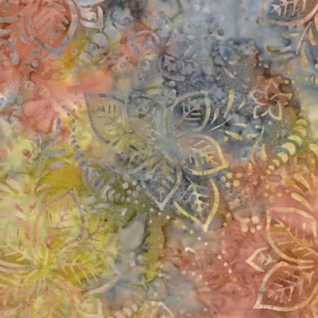 Savannah Batik