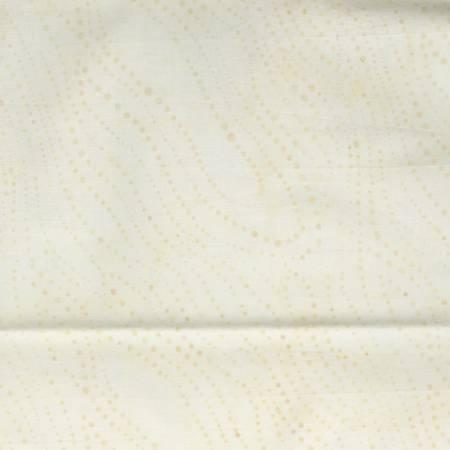 23810 Bare Batik
