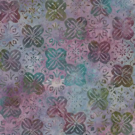 Murmur Batik